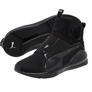 Women Kylie Jenner Shoes Puma on Poshmark